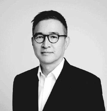 Dr. HH Ting